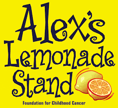 Image result for alex lemonade stand clipart