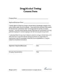 Medication Incident Report Form Template Elim