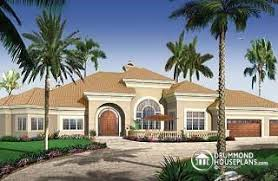 One Story House Plans House Plans With Bonus Room Over Garage HOne Story House