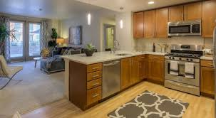 2 Bedroom Apartments For Rent In San Jose Ca Painting Interesting Decorating