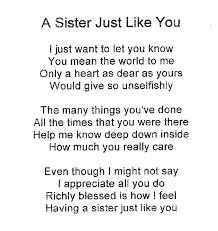 Prayer For My Sister Quotes Awesome Inspirational Quotes About Sisters Love Dreaded A Prayer You Can Say