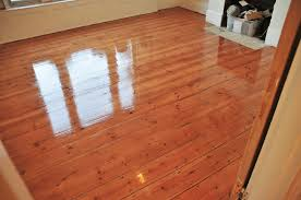 Image result for Floor Renovation