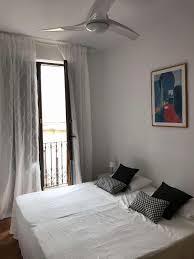 Einrichtung Schlafzimmer Modern Komplett Hochglanz Wande Moderne