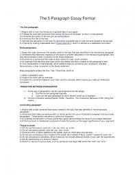 HR tasks   Google Docs