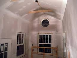 hanging drywall on ceiling hanging on ceiling hanging drywall ceiling strapping hanging drywall ceiling tips hanging hanging drywall on ceiling