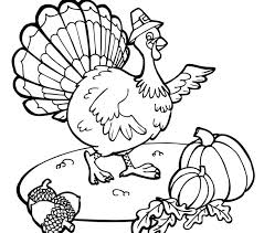 Small Picture Thanksgiving Color Pages Best Coloring Pages adresebitkiselcom