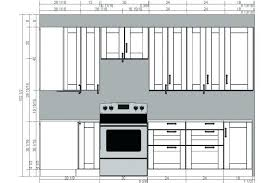 height en cabinets above counter saveenlarge