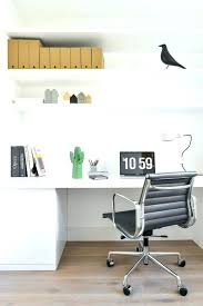 wall office desk. Appealing Wondrous Fascinating Wall Mounted Office Desk Vibrant Idea Organizer Elegant T