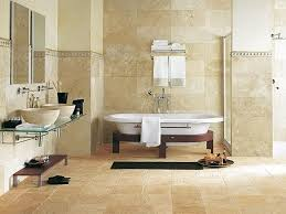 traditional bathroom tile ideas. Traditional Bathroom Tile Floors Ideas -