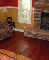 Hardwood Floors In Kitchen Pros And Cons Hardwood Flooring Cherry All About Flooring Designs