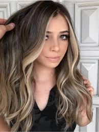 56 Stunning Mermaid Braid Hairstyles To
