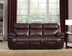 summerlands 2 reclining sofa 9856s2152