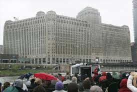 After Agonizing Debate Conagra Moving Hq To Chicago Cutting