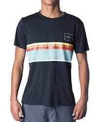 Rip Curl Board Shorts Size Chart Amazon Com Rip Curl Rapture Surflite Rash Guard Clothing