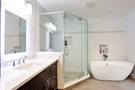 Bathroom Remodeling Bethesda Md Awesome Kitchen Bathroom Remodeling Design Build In Silver Spring MD