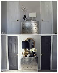 antique door knobs hardware. Focal Point Styling How To Paint Interior Doors Black Update Antique Brass Door Knobs: Knobs Hardware U