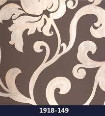 Artmati Wallpapers - Advertising ...