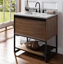 bathroom cabinets san diego. Bathroom Vanity San Diego Cabinets