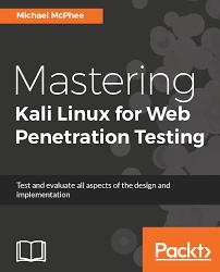 Website penetration testing pdf files