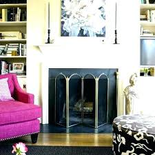 shelf above fireplace shelf over fireplace oak shelf above fireplace wooden fireplace mantel shelf black fireplace