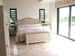 Bedroom Floor Designs Interesting Ideas