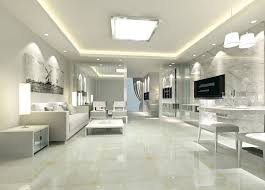 ideas for living room lighting. Lighting Ideas Know What You Need For Living Room Behind Lights G
