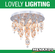 Patriot Lighting Drexel Collection Bursting With Beauty And Grace This Patriot Lighting