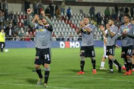 Coronavirus: per l'Alessandria Calcio fino al 1° aprile sei match senza  pubblico – Alessandria Oggi