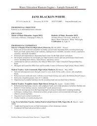 Grad School Resume Graduate School Resume Toreto Co Objective Statement For Examplegh 12