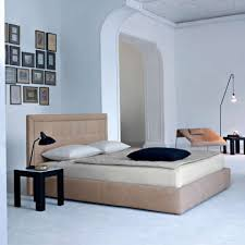 guest room furniture. Interesting Furniture Beds U0026 Storage With Guest Room Furniture T