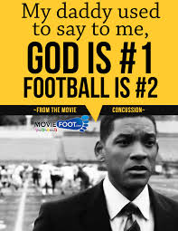Concussion Quotes Concussion Movie Review MovieFoot 49
