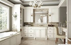kitchen cabinets fort myers fl affordable kitchens and cabinets fort used kitchen cabinets in fort myers kitchen cabinets fort myers fl