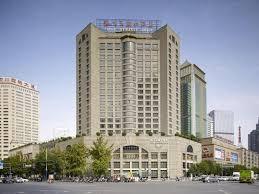 7 Days Premium Hotel Chengdu Yanshi Kou Branch Chengdu Yinhe Dynasty Hotel Hotels Book Now