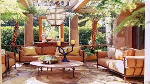 interior design italian home interior design on pic creative