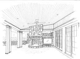 3d Free Software Online Is A Room Layout Planner For Designing Room Architecture Design Software