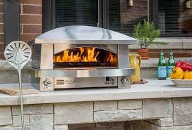 kalamazoo pizza oven. Plain Kalamazoo Kalamazoo Outdoor Pizza Oven Throughout Gourmet