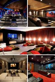 10 Things To Look Out For When Designing Your Home Theater