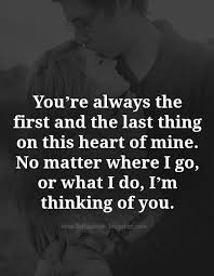 Inspirational Love Quotes For Him Cool Love Quotes For Him For Her 48 Super Romantic Inspiring Love