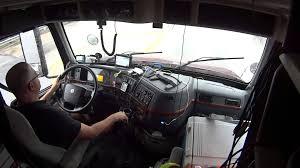volvo trucks interior 2015. volvo trucks interior 2015 c
