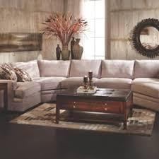 Sofa Mart 10 s Furniture Stores 4116 Conestoga Dr