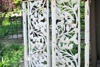 wrought iron fence victorian. Antique Wrought Iron Fence Panels Elegant With  Finials Vintage Wrought Iron Fence Victorian