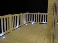 led deck rail lights. Pin By Debbie Moore On Deck Lighting | Pinterest And Decking Led Rail Lights
