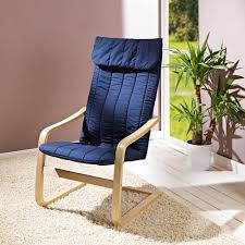 relaxing furniture. China Relax Chair- Style Birch Bentwood Indoor Furniture Supplier Relaxing A