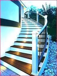 outdoor steps design concrete block stairs ideas