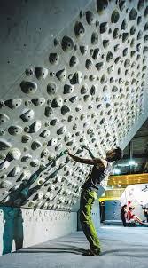 53 climb board ideas climbing wall