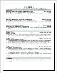 Certified Professional Resume Writer Elegant Cutting Edge Industry