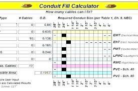 Nec Derating Chart Nec Derating Table Emirdagnakliyat Info