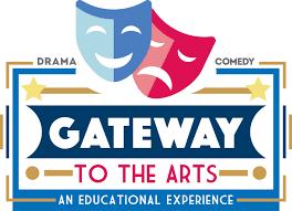 Gateway To The Arts Gateway Playhouse