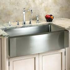 24 inch farmhouse sink great stainless steel best ideas about base cabinet
