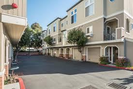 505 Emerald Bay LN, FOSTER CITY, CA 94404 $1,050,000